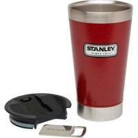 Copo Térmico De Cerveja Hammertone 473Ml Stanley - Unissex