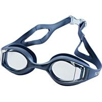 Óculos De Natação Speedo Focus