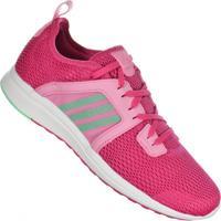 Tênis Adidas Durama