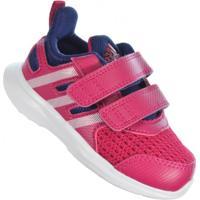 Tênis Adidas Hyperfast 2 Cf El