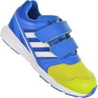 Tênis Adidas Hyperfast Cf
