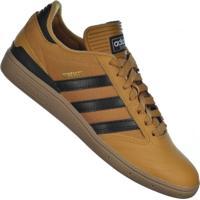 Tênis Adidas Originals Busenitz Lux