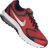 Tênis Nike Air Max Premiere Run