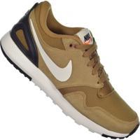 Tênis Nike Air Vibenna