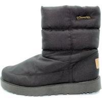 Bota Barth Shoes Snowflake Feminina - Feminino