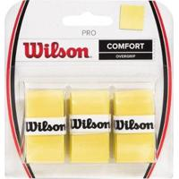 Overgrip Wilson Pro Comfort - Unissex