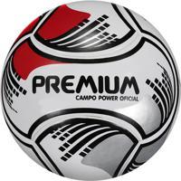 Netshoes  Bola Premium Power S Fusion Campo Oficial - Unissex 712fbd154e93a