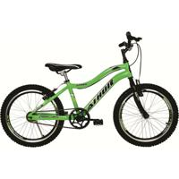 Bicicleta Infantil Athor Aro 20 Alumínio Speed - Unissex