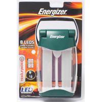 Lanterna/Farol 8 Leds Fl452 - Energizer