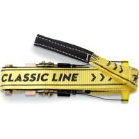Kit Slackline Gibbon Slacklines Classic Line X13 15M