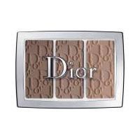 Paleta De Sobrancelha Dior Backstage