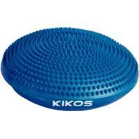 Disco Multiuso Kikos - Unissex