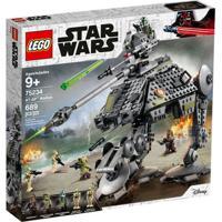 Lego Star Wars - Disney - At-Ap Walker - 75234