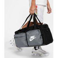 Bolsa Nike Future Pro Infantil