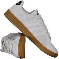 Tênis Adidas Cf Advantage Branco