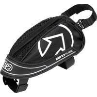 Bolsa De Quadro Para Triathlon Aero Shimano Pro Média - Unissex