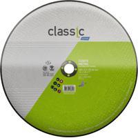 """Disco Corte Ferro Norton Classic 14"""" - 66252844043"""
