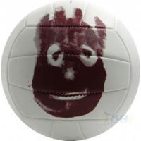 Bola Wilson Voleibol Castaway Naufrago - Wilson