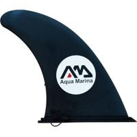 Quilha Grande Para Stand Up Aqua Marina B0302126 Preto