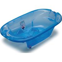 Banheira Infantil Onda Azul Cristal - Peg-Pérego