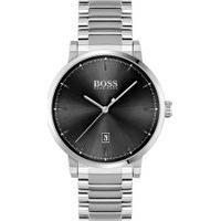 Relógio Hugo Boss Masculino Aço - 1513792