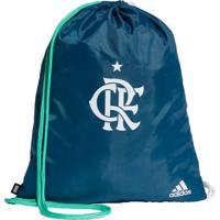 Bolsa Adidas Crf Gs Azul