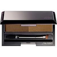 Delineador Shiseido Compacto Para Sombrancelhas Br603
