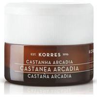 Castanea Arcadia - Creme Anti-Idade E Firmador Dia