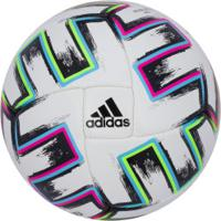 Bola De Futebol De Campo Adidas Euro 2020 Match Ball - Branco/Preto
