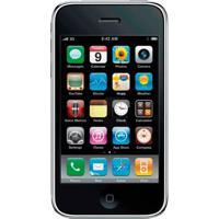 Iphone 3Gs 32Gb Branco
