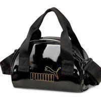 Bolsa Puma Core Up Mini Bag Feminino