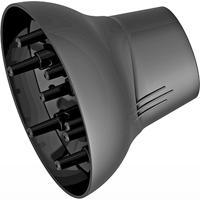 Parlux Difusor P/ Secador Advance - Feminino-Preto
