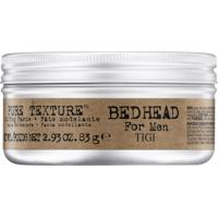 Pasta Modeladora Tigi Haircare Bed Head For Men Pure Texture 83G - Tricae