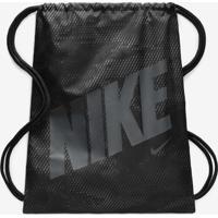 Sacola Nike Graphic Infantil
