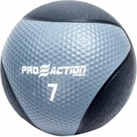 Medicine Ball 7Kg - Proaction - Unissex