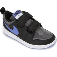 Tênis Infantil Nike Pico 5 Glitter Psv - Unissex