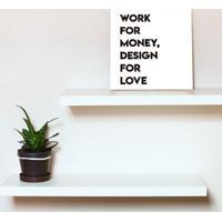 Quadro - Design For Love