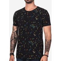 Camiseta Ink 101734