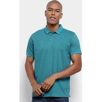 1079d83ab4 Netshoes  Camisa Polo Em Piquet Reserva Vegas - Masculino