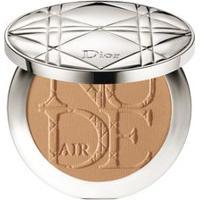 Pó Bronzeador Diorskin Nude Air Tan Sun Powder 003 Cinnamon
