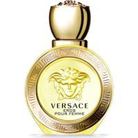 Perfume Versace Eros Pour Femme Feminino Eau De Toilette 50Ml