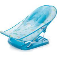 Bt1A-B9-Blue Suporte Para Banho Baby Shower Blue - Safety 1St