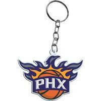 Chaveiro Exclusivo Nba Phoenix Suns - Unissex