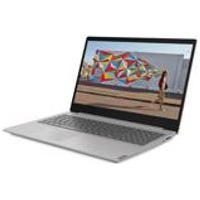 Notebook Lenovo Ultrafino Ideapad S145 I5-1035G1 8Gb 256Gb Ssd Linux 15.6Quot; 82Djs00100 Prata