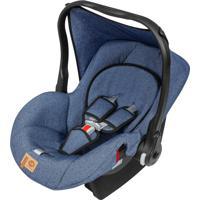 Bebê Conforto Tutti Baby Jeans