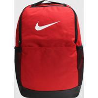 Mochila Brasilia Bkpk Nike