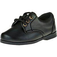 Sapato Social Menino Infanil Cardaço