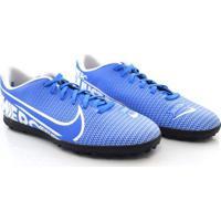 Tênis Society Nike Mercurial
