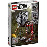 Lego Disney - Disney Star Wars - At-St Raider - 75254