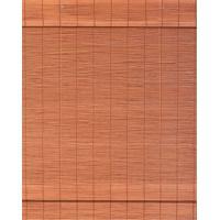 Persiana Soho Romana Bambu 80X140 - Evolux - Avela
